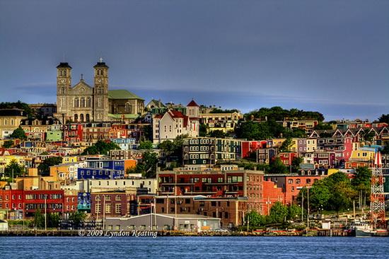 Pamje spektakolare! Qytetet më shumëngjyrëshe në botë StJohn_zps91b43696