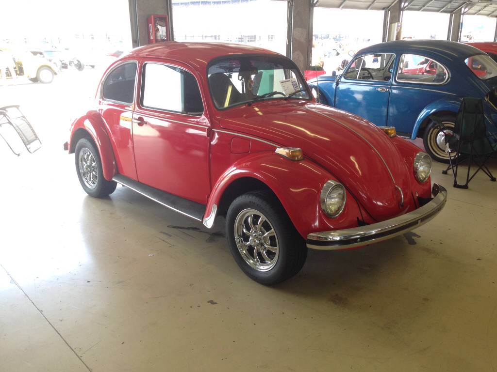 '73 Standard Beetle (AKA The Red Baron) - Page 2 0577b02cd263b2a388f32fef43ddc349_zps6416d2ba