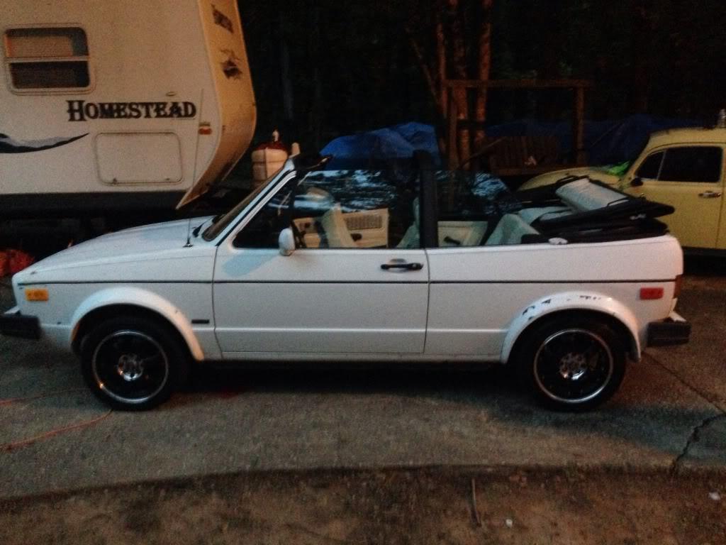 1987 Cabriolet  13064927-95DE-4FF7-AD35-FA20AF868B5D-7396-0000066CBD695702_zpsab55dbdc