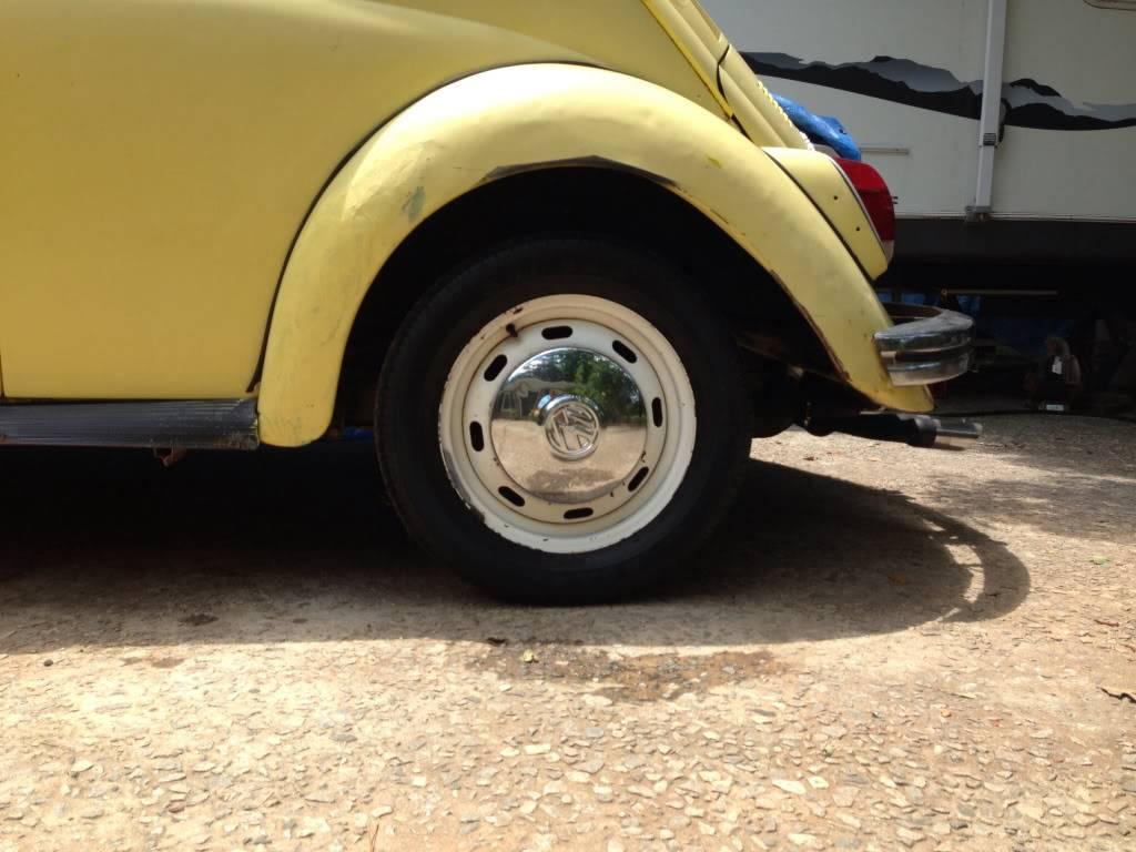 "'72 Super Beetle ""Buzz"" 333cc5d312c5f26cb36a9cf8810e0a7b_zpsc0c7e513"