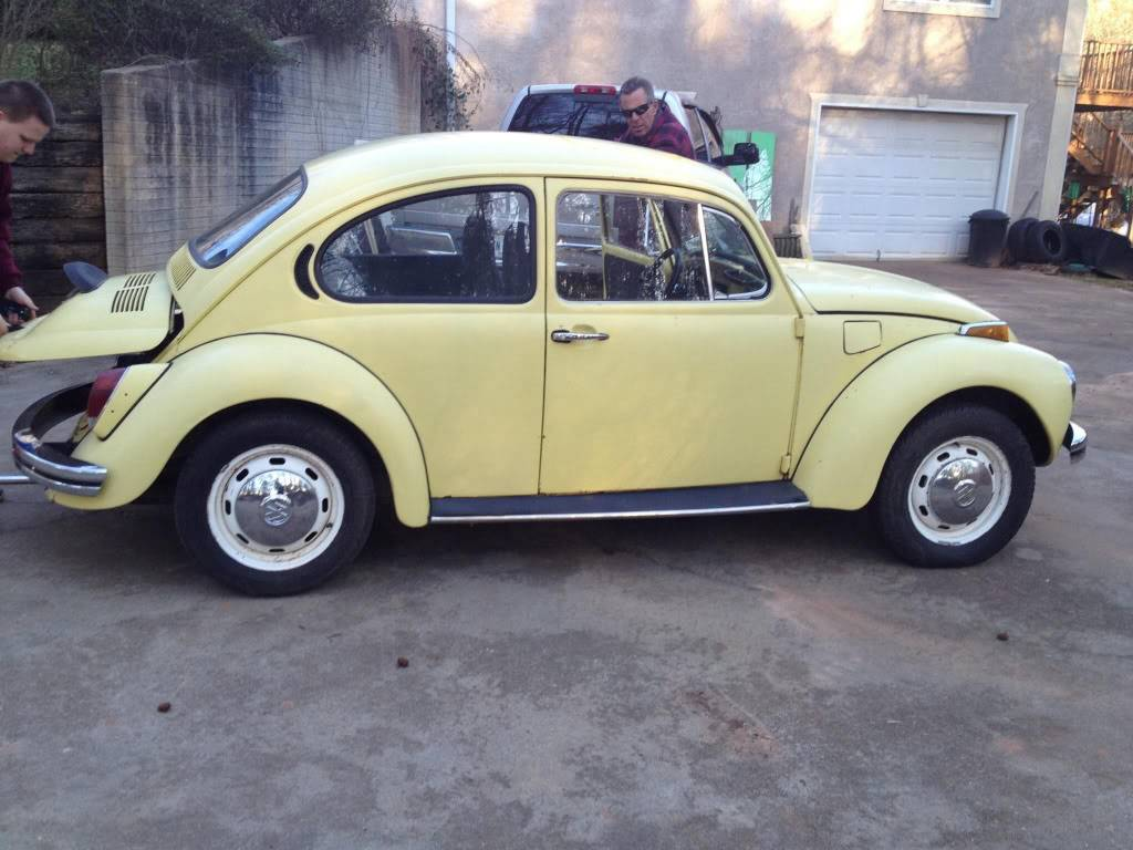 "'72 Super Beetle ""Buzz"" 45d8c51ae96927cd34863db71c847ec1_zps75fb69a5"