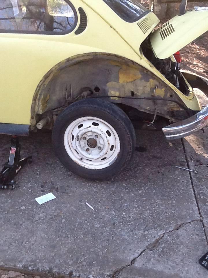 "'72 Super Beetle ""Buzz"" 7bd58ffbb7cd6ac86eae491026a8d499_zpsff31da19"