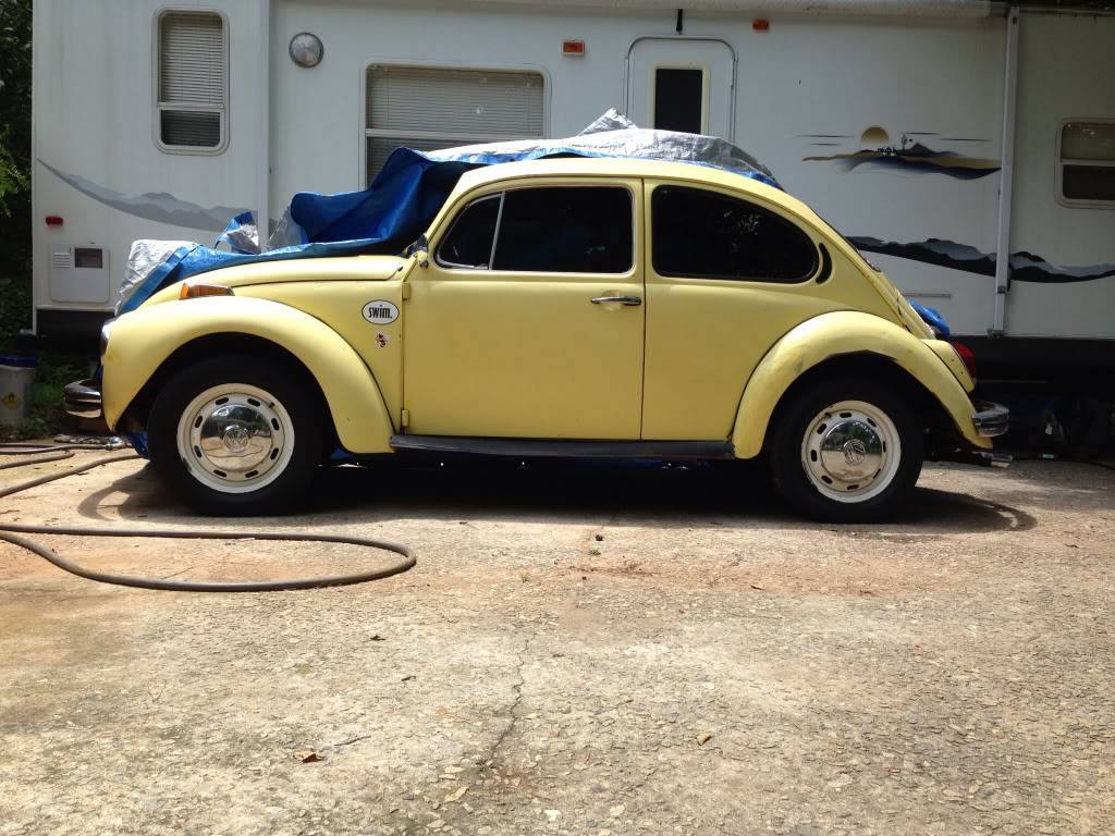 "'72 Super Beetle ""Buzz"" A4431f92df6af7dcc1149ed47b4088ee_zps08cb1c44"