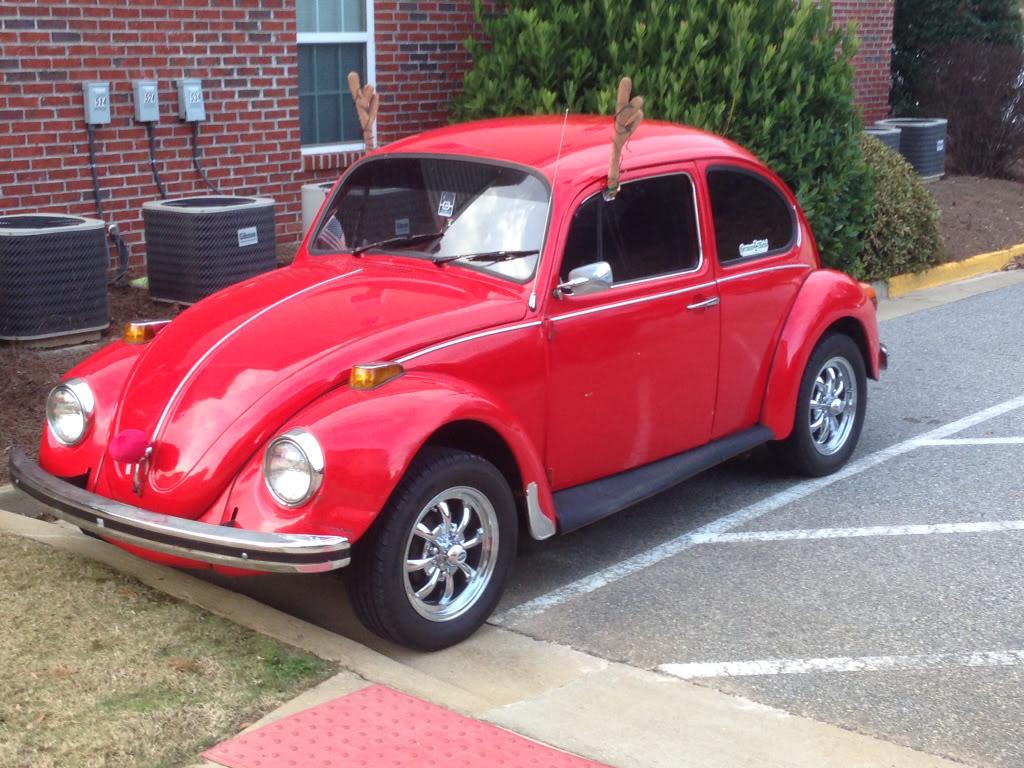 '73 Standard Beetle (AKA The Red Baron) 23351a3595b4c66c942bdb692f612946_zps719c9d6c
