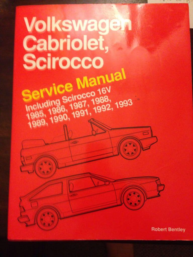 1987 Cabriolet  447953c4833e4f472223c68b3fe50216_zps22658b81