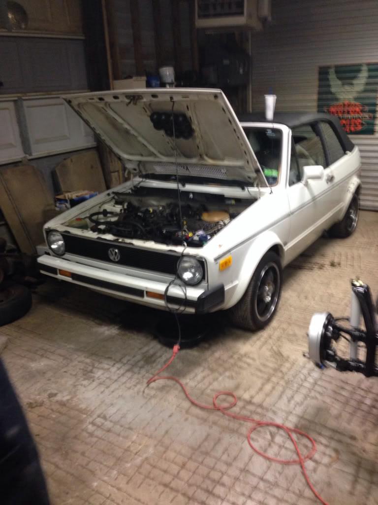 1987 Cabriolet  46fda584fc94db6ffa1cda88f5e7475a_zps03383430
