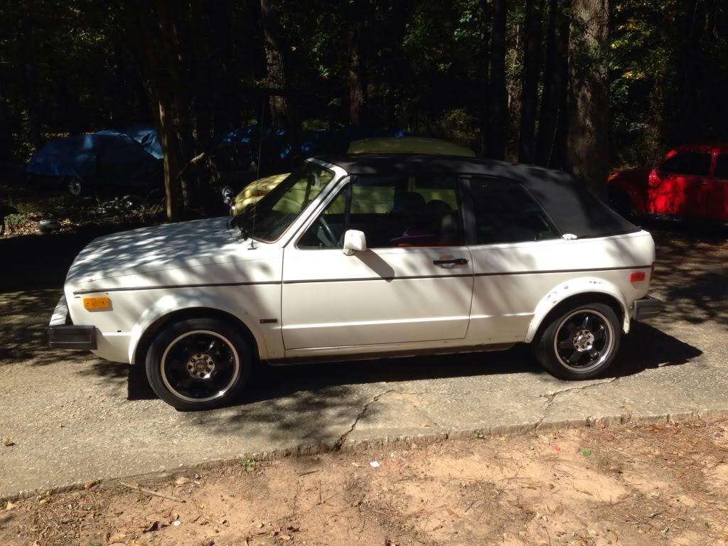 1987 Cabriolet  6E7118FF-9317-4446-895A-98F5157BB674-7396-0000066CAF75F25A_zps8c8aef6a