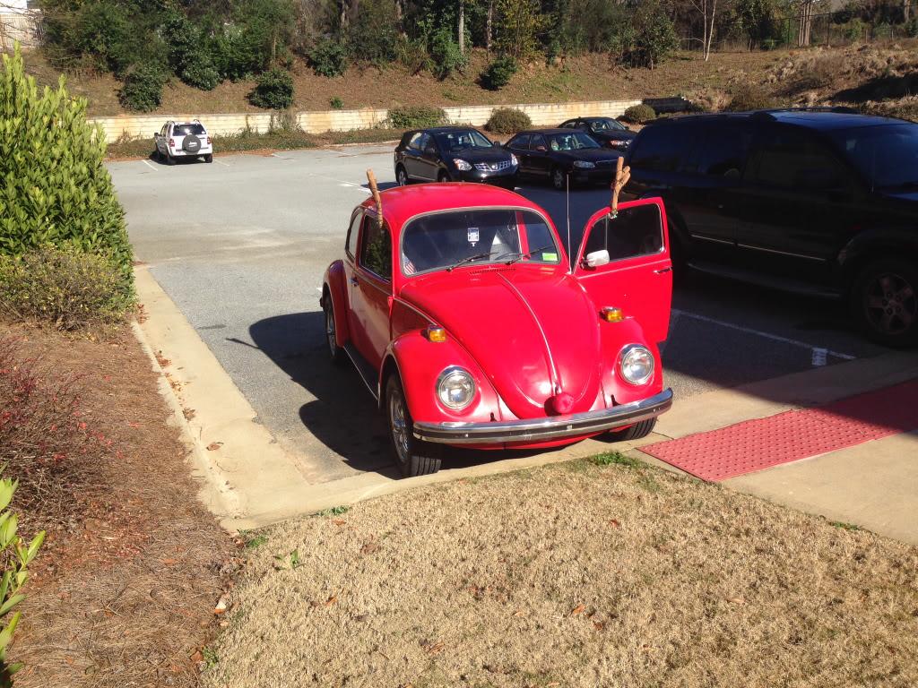 '73 Standard Beetle (AKA The Red Baron) 79e17b4881c9178e4fded8e604b09e00_zpse649794d