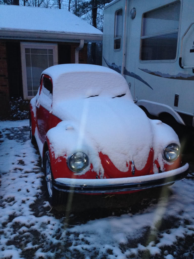 '73 Standard Beetle (AKA The Red Baron) 955fa8e1c42961183ae1fc150a3ac347_zpsf9500d34