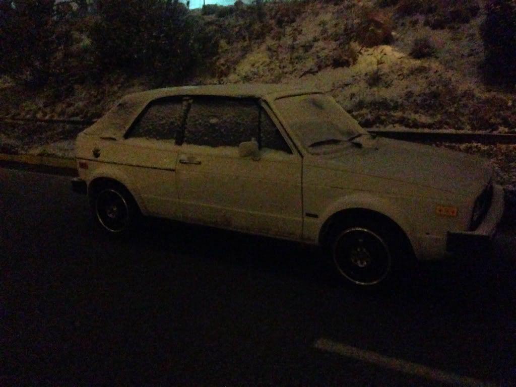 1987 Cabriolet  9b34b929580021a2163eb390eadd96f9_zps6240293a