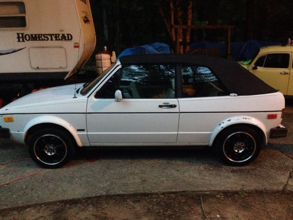 1987 Cabriolet  A0A365F4-E506-4643-AB5E-5BD15276F3A6-7396-0000066CB6E18D37_zps4d4c877d