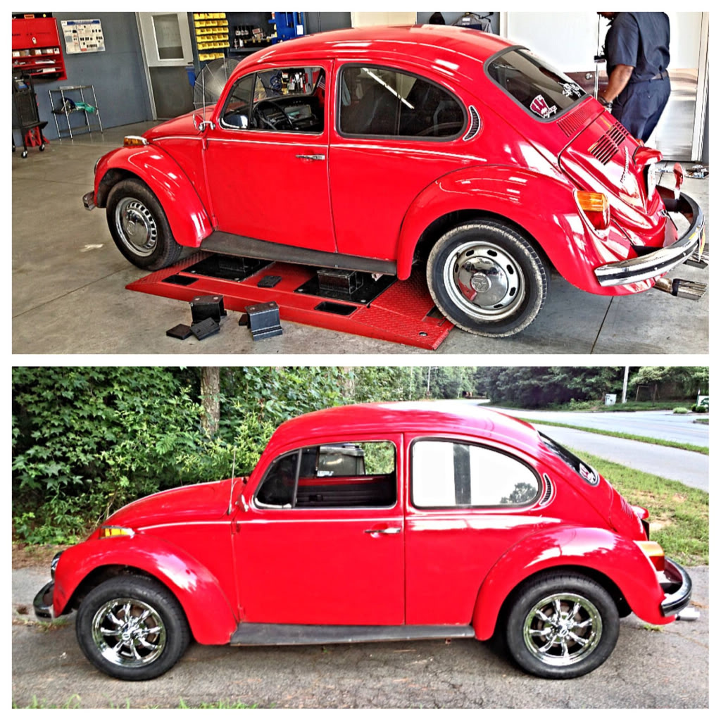 '73 Standard Beetle (AKA The Red Baron) A32fb1255686ca25d6daa3f11770acb5_zps782088b5
