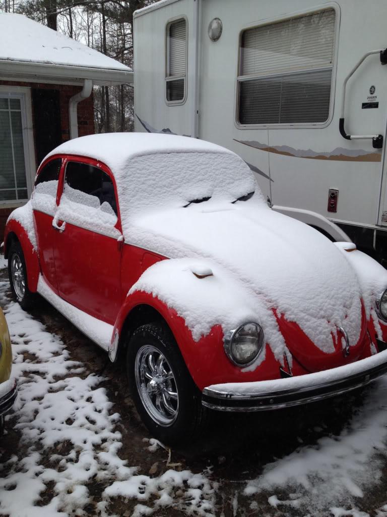 '73 Standard Beetle (AKA The Red Baron) A828d3f4d71543e87e00f1539d725b20_zpse174ff87