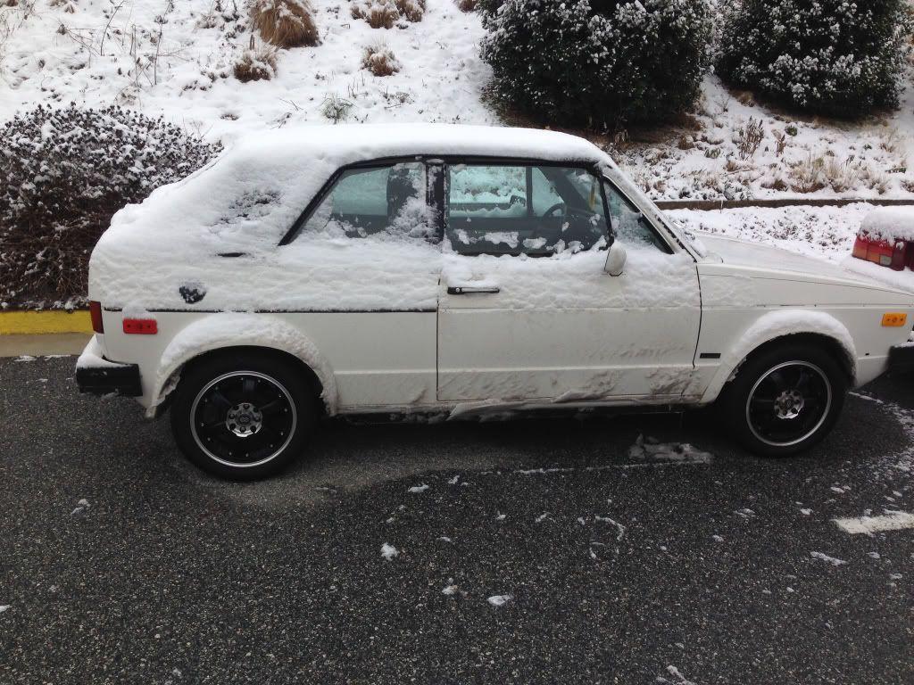 1987 Cabriolet  C15d3a4b4b54aecc10577edc143d907d_zpscf0d7cb5