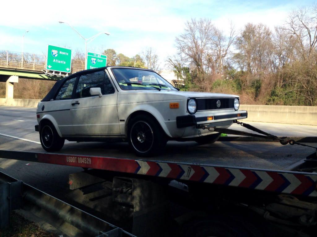 1987 Cabriolet  Ca09cc947e6751ba15e004ce03bbfa62_zps4ce37888