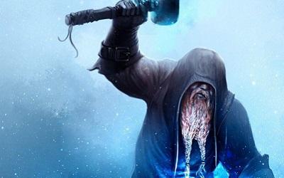 RAZAS SOBRENATURALES Dwarf-in-a-hood-with-a-magic-weapon_zpstmzphdns