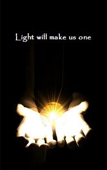 Señor de Luz