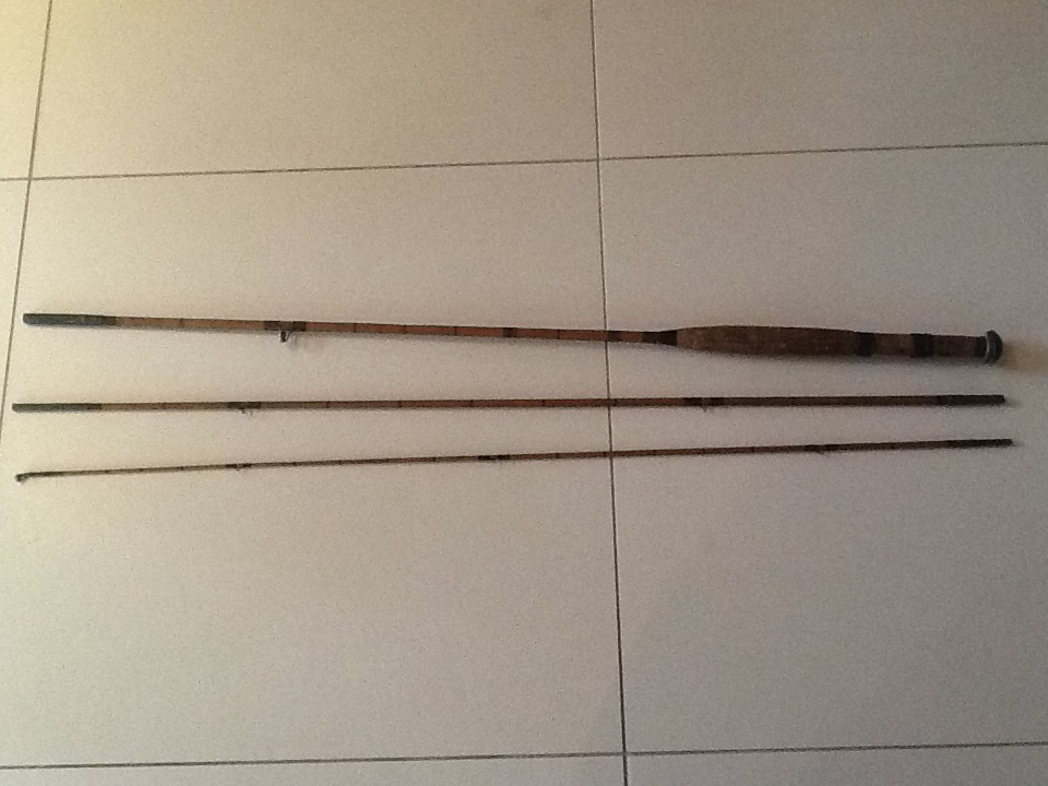 Canna da pesca vintage D1dc09a2e8091f72c8a9a2c458cdb12d_zpsd2fbad09