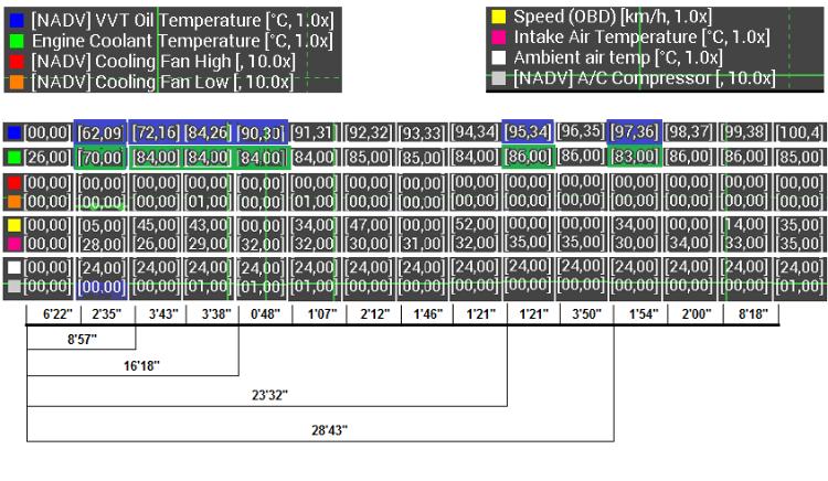 O motor já esquentou? 704dc72d-0d4d-4827-b85e-8b3ba398e32d_zps9enmchxb
