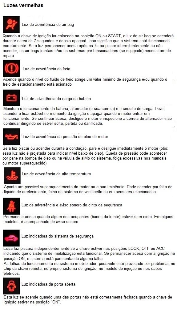 Luzes de advertência / indicadoras e alarmes sonoros (March) 93a83253-1543-4bb9-80ea-3ada71388be0_zpsabgjrorl