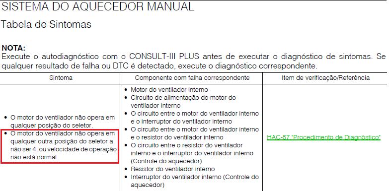 Problema no ventilador Captura%20de%20Tela%20262_zpsk5scnv8b