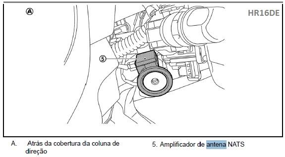 Alguns acessorios interessantes para o seu Nissan March Captura%20de%20Tela%20366_zpsqddoj81m