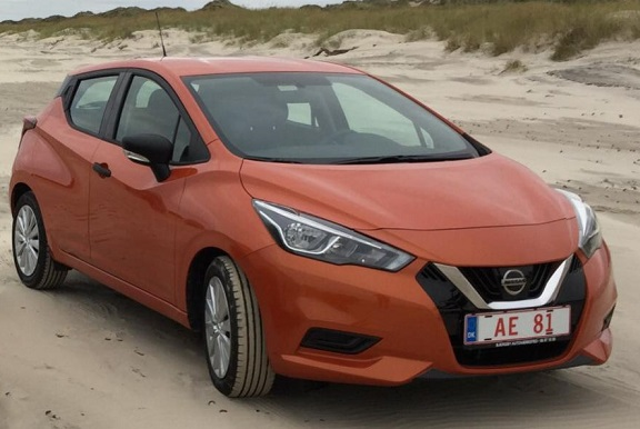 Nissan Micra Gen5 IMG_3719%20576x_zpsg6bjgyb6