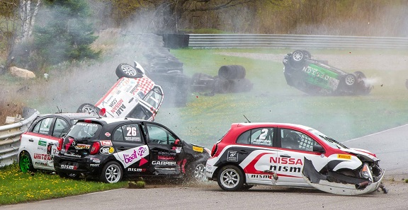 Nissan Micra Cup MCUP3_zpsatdms3yu