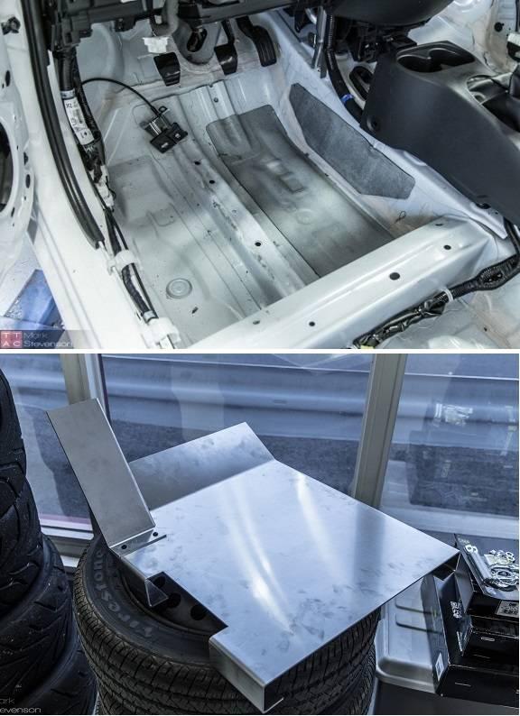 Nissan Micra Cup MCup-Race%201-2%20reforccedilo%20assoalho%20576x_zpsbnw4sl9z