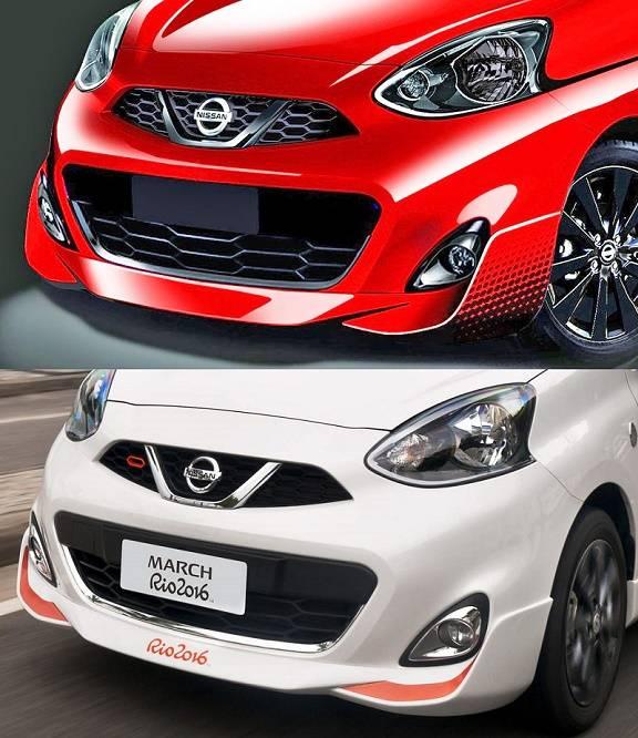 Novidades: March/Micra 2016 - Página 2 Nissan-March-Rio%201xx_zpsf3g5wnmu
