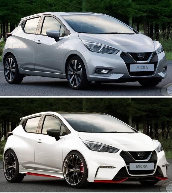 Novidades: March/Micra 2016 - Página 2 Nissan-Micra-2017%20575x645_zpsjy59ax9f
