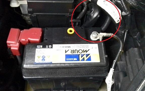 Troca de bateria - Página 2 SR%20bat%20corr._zpsucvqrbvp