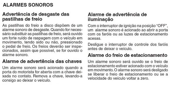 Luzes de advertência / indicadoras e alarmes sonoros (March) Alarmes%20sonoros%20578x%20299_zpsk5ng156p