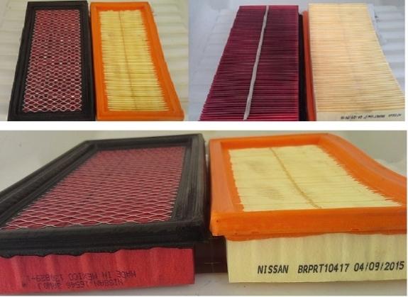 Troca do filtro de ar do Nissan March com motor 1.6 HR16DE com duto MEX/BR. B27401c1-5afd-4b8b-b293-6b3a1239d3c0_zpsavt3g3k2