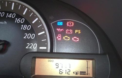 Luzes de advertência / indicadoras e alarmes sonoros (March) Ea355119-5b2f-48ad-b182-17d7c4674257_zps8swhaskt