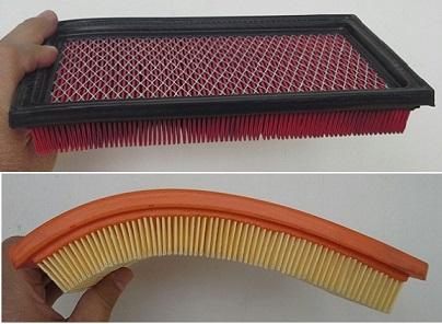 [Nissan March] Tabela de filtros e peças compatíveis Filtro%20oem%20mex-br%20404x296_zpscowrx3vd