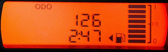 Luzes de advertência / indicadoras e alarmes sonoros (March) Luz%20comb4_zpshl4pmaod
