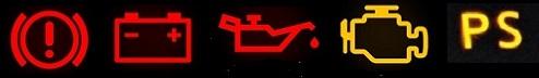 Luzes de advertência / indicadoras e alarmes sonoros (March) Luzes%20de%20verificaccedilatildeo%20494x72_zps6gxtm8od