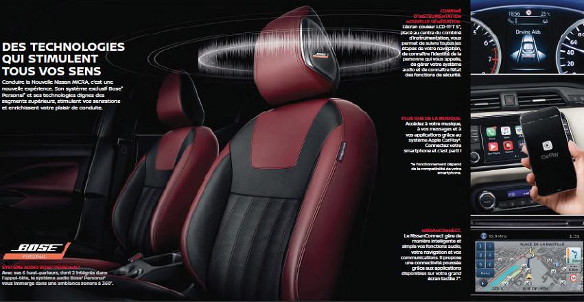 Nissan Micra Gen5 M.gen5%20bose%20851x_zpsnkfp7sqf