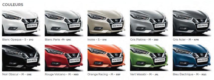 Nissan Micra Gen5 M.gen5%20cores%20850x_zpse1md5oet