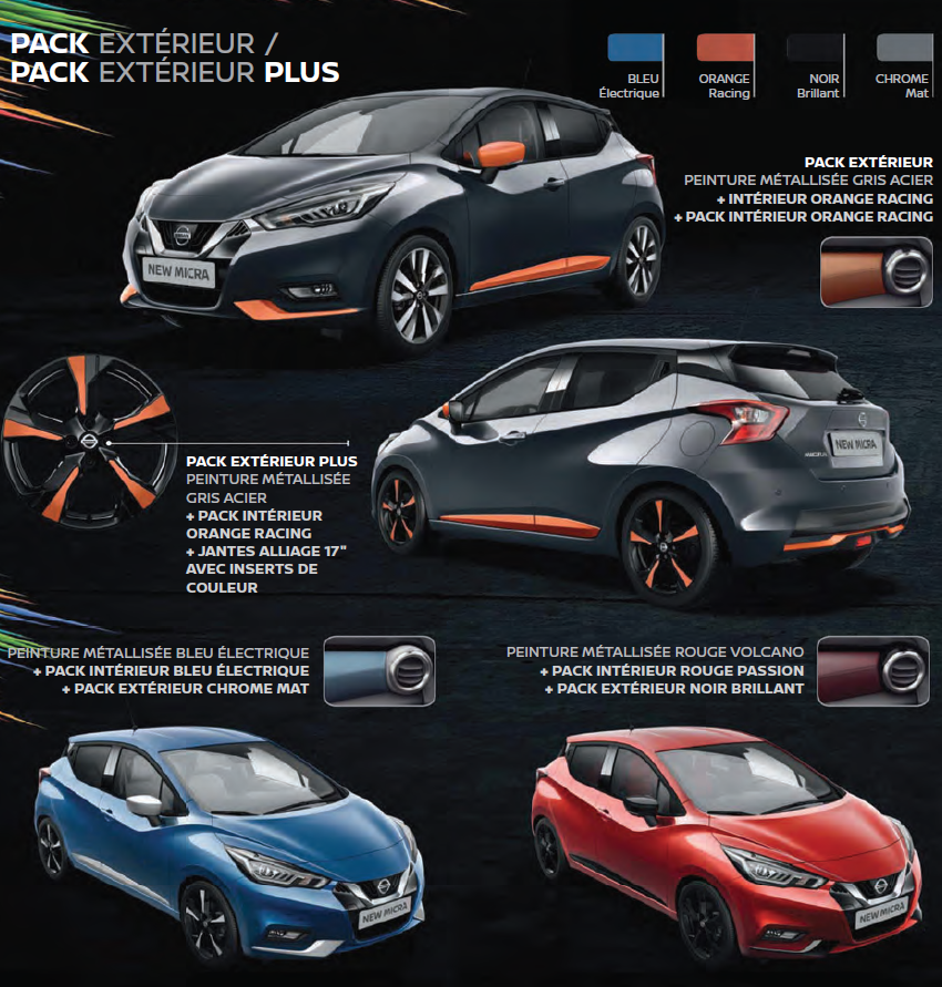 Nissan Micra Gen5 M.gen5%20ext1%20850x_zps6g01zovi