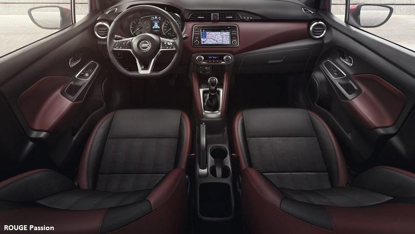 Nissan Micra Gen5 M.gen5%20interior%20850x_zpsm1bwozsn