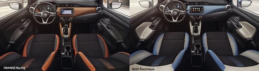 Nissan Micra Gen5 M.gen5%20interior2%20851x_zpslynljtcb