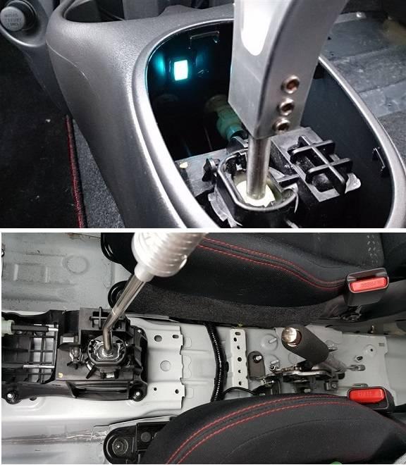 Conhecendo meu carro... Que peça é essa? Manopla-%20interna%2012%20%20576x660_zpsuyvpbvbx