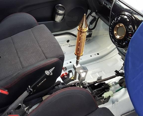 Conhecendo meu carro... Que peça é essa? Manopla0cf2563f2b%20%20576x467_zpsbjlviahf