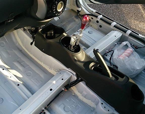 Conhecendo meu carro... Que peça é essa? Manoplap1%208%20575x450_zpsxrnqog9n