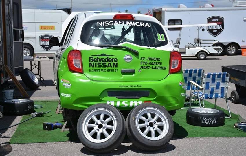 Nissan Micra Cup Mc2017%202_zpshamhqeso