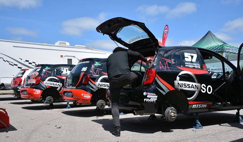 Nissan Micra Cup Mc2017%203_zps8xyifbpo