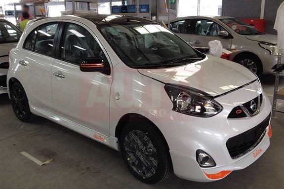 Novidades: March/Micra 2016 Nissan-march-rio-flagra-05_zpsfx0e3pov