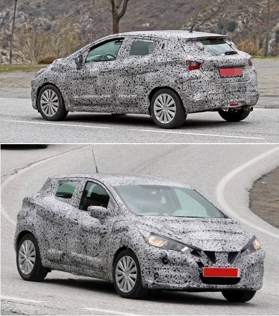 Novidades: March/Micra 2016 - Página 2 Nissan-micra%20sway%20575x651_zpsvgsrnwdp